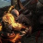 God of War® III Remastered_20150707234011