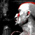 God of War® III Remastered_20150707235736