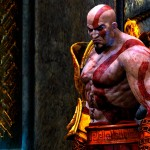 God of War® III Remastered_20150708001306