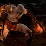 God of War® III Remastered_20150709214710