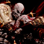 God of War® III Remastered_20150709220428