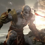 God of War® III Remastered_20150709235442