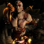 God of War® III Remastered_20150710005625