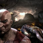God of War® III Remastered_20150711184211
