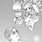 Iwata02