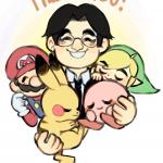 Iwata08