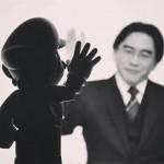 Iwata19