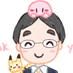 Iwata26