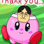 Iwata29