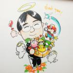 Iwata32