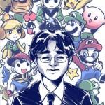 Iwata39