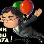 Iwata46