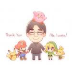 Iwata67