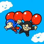 Iwata69