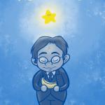 Iwata70