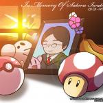 Iwata74
