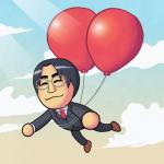 Iwata79