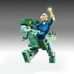 LegoDimensions_DrWho00