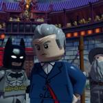 LegoDimensions_DrWho02