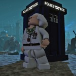 LegoDimensions_DrWho03