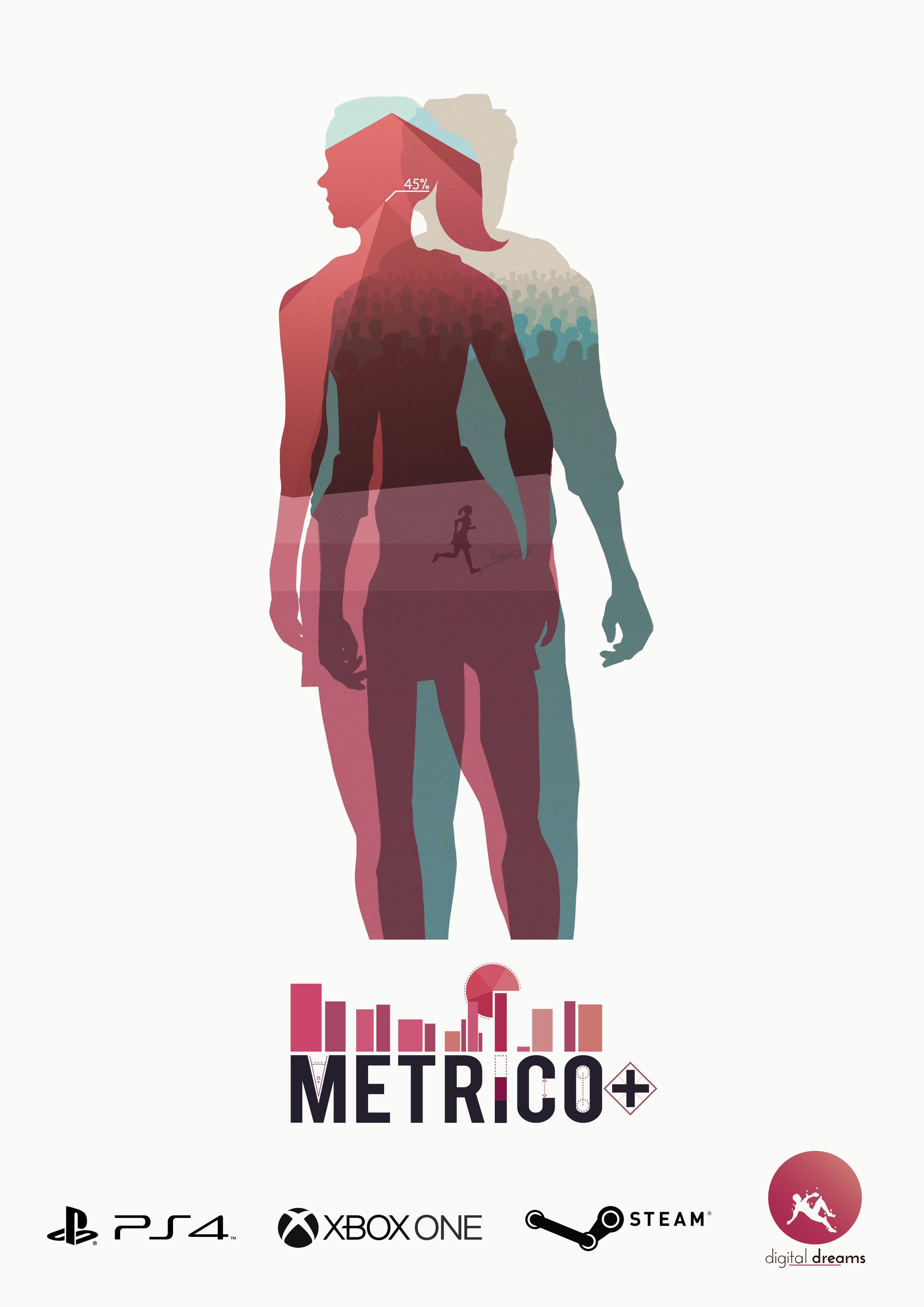 Metrico+_promo_art
