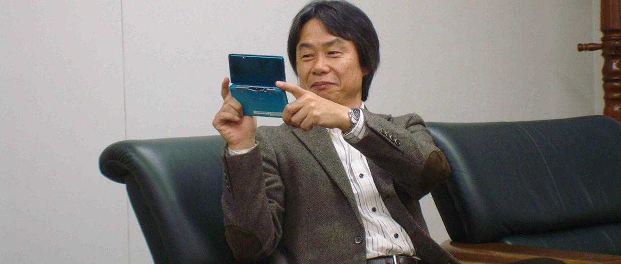 Miyamoto3DS