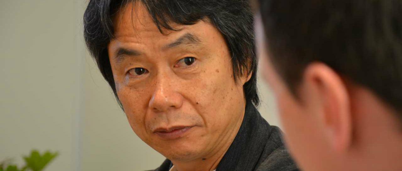 Miyamoto_Sad