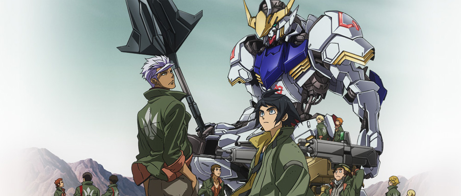 Mobile-Suit-Gundam-Tekketsu-no-Orphans