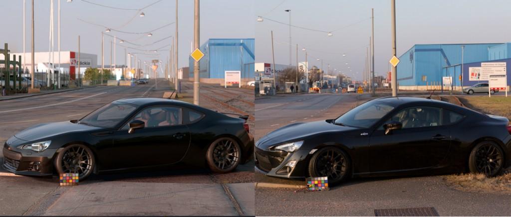El nuevo Need for Speed se ve tan real que hasta te confundes