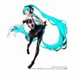 P4DAN_MikuDLC01