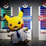PokemonResearchLab01
