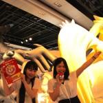 PokemonResearchLab15