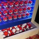 PokemonResearchLab17