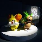 PokemonResearchLab23