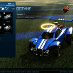 Rocket League_20150722162648