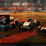Rocket League_20150722163845