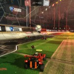 Rocket League_20150722164233