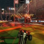 Rocket League_20150722164420