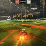 Rocket League_20150722164515