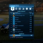 Rocket League_20150722165116