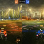 Rocket League_20150722170206