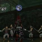 SWC3_3DS_ChallengeMode1