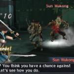 SWC3_3DS_ChallengeMode11