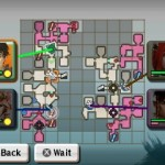SWC3_3DS_ChallengeMode2