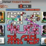 SWC3_3DS_ChallengeMode4