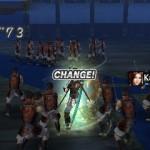 SWC3_3DS_ChallengeMode5