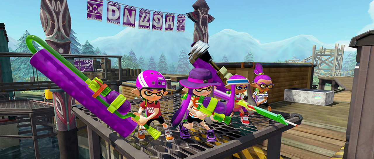 Splatoon_CampTriggerfish00