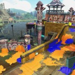 Splatoon_CampTriggerfish04