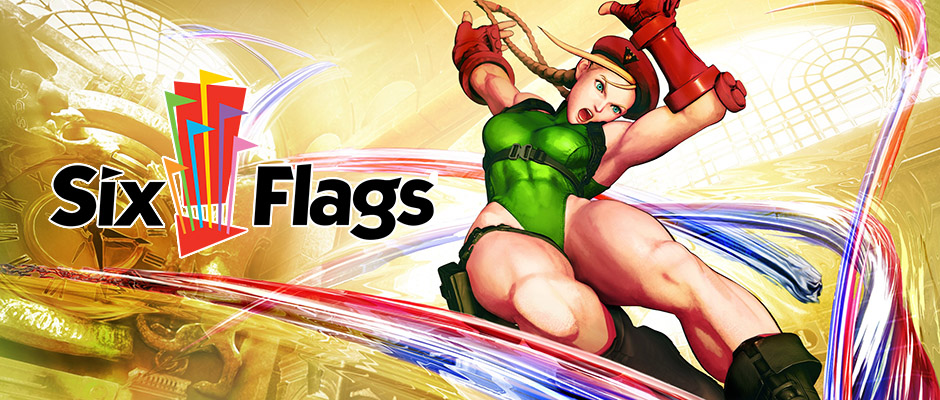 StreetFighter_Cammy6Flags