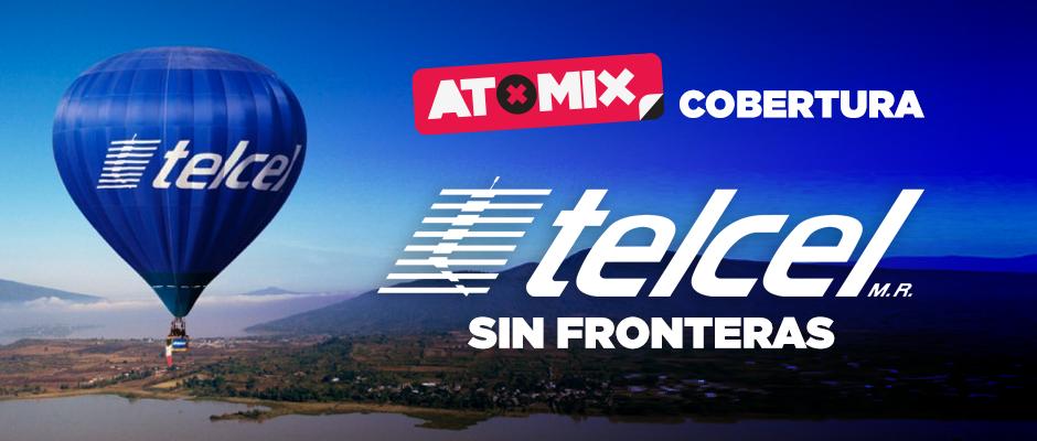 TelcelCobertura_sinFrontera